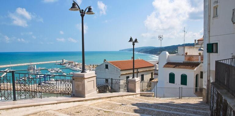 villaggioripa en special-offer-in-july-in-rodi-garganico-in-villaggio-sul-mare 016