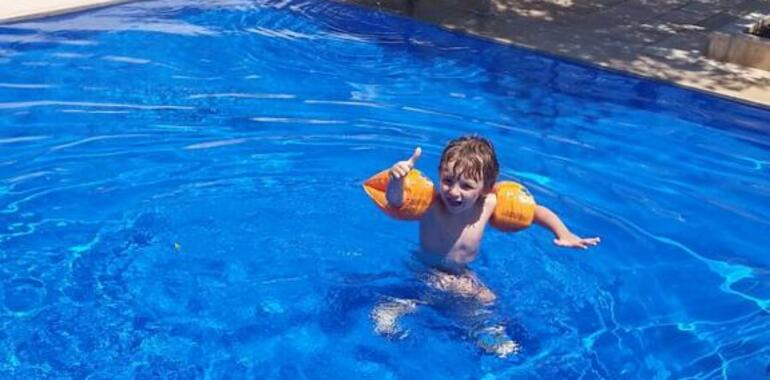 villaggioripa en gargano-june-offer-in-family-village-with-swimming-pool-and-sports-field 016