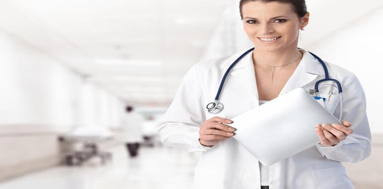 villaggioripa it speciale-operatori-sanitari-villaggio-hotel-rodi-garganico 012