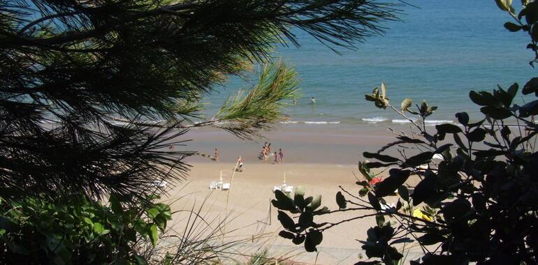 villaggioripa it speciale-luglio-a-rodi-garganico-in-villaggio-sul-mare 012