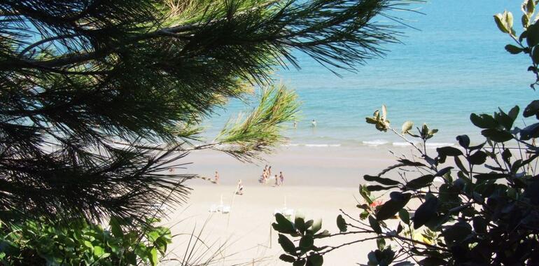 villaggioripa it offerta-inizio-settembre-in-villaggio-sul-mare-a-rodi-garganico 014
