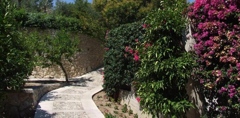 villaggioripa it offerta-inizio-settembre-in-villaggio-sul-mare-a-rodi-garganico 012