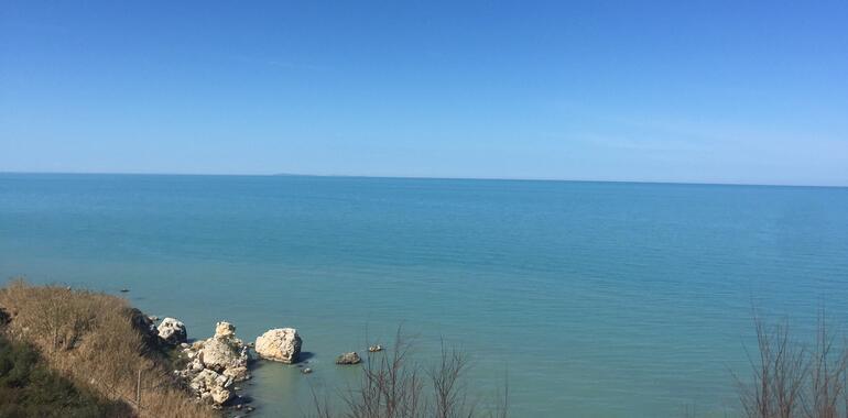 villaggioripa it offerta-inizio-settembre-in-villaggio-sul-mare-a-rodi-garganico 016