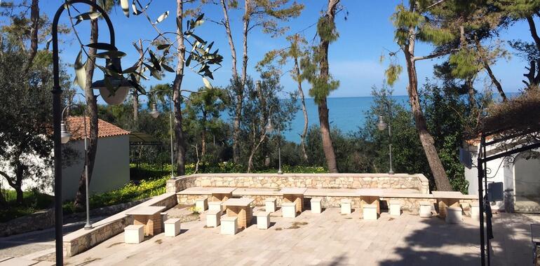 villaggioripa it offerta-settembre-sul-gargano-in-villaggio-sul-mare 014