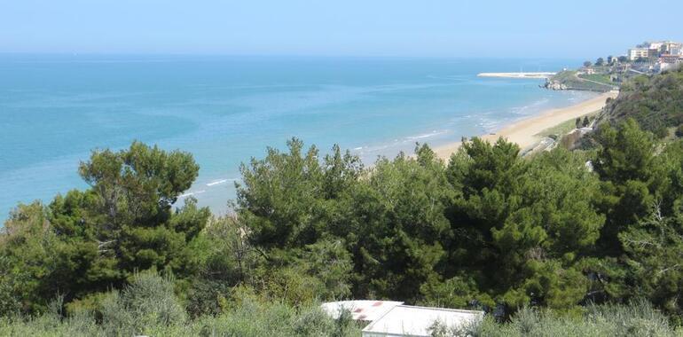 villaggioripa it offerta-settembre-sul-gargano-in-villaggio-sul-mare 015