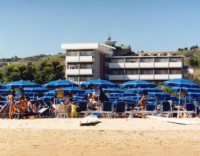 hotelpalmarosa it offerta-di-settembre-in-hotel-sul-mare-di-roseto-degli-abruzzi 014
