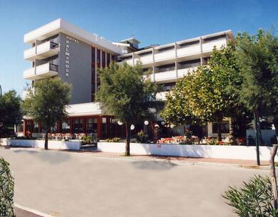hotelpalmarosa it richiedi-il-tuo-bonus-vacanze-hotel-roseto-degli-abruzzi-sul-mare 016