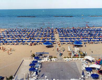 hotelpalmarosa it offerta-di-settembre-in-hotel-sul-mare-di-roseto-degli-abruzzi 018