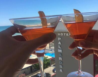 hotelpalmarosa en super-promotion-in-july-at-seaside-hotel-in-roseto-degli-abruzzi-with-beach 014