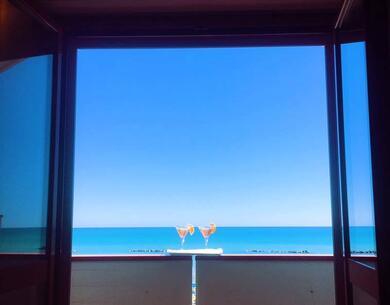 hotelpalmarosa it richiedi-il-tuo-bonus-vacanze-hotel-roseto-degli-abruzzi-sul-mare 015