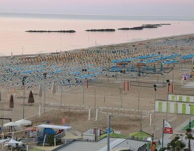 hotelpalmarosa it richiedi-il-tuo-bonus-vacanze-hotel-roseto-degli-abruzzi-sul-mare 013