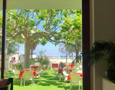 hotelpalmarosa it richiedi-il-tuo-bonus-vacanze-hotel-roseto-degli-abruzzi-sul-mare 014