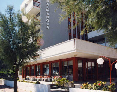 hotelpalmarosa it hotel-a-giugno-a-roseto-degli-abruzzi-fronte-mare 014