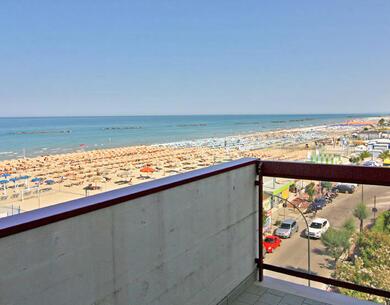 hotelpalmarosa it offerta-di-settembre-in-hotel-sul-mare-di-roseto-degli-abruzzi 016