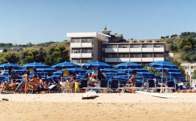hotelpalmarosa it offerta-di-settembre-in-hotel-sul-mare-di-roseto-degli-abruzzi 009