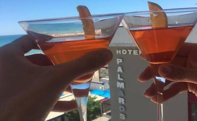 hotelpalmarosa en super-promotion-in-july-at-seaside-hotel-in-roseto-degli-abruzzi-with-beach 009
