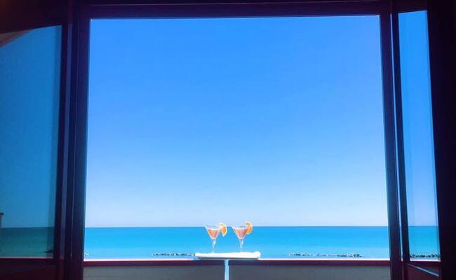 hotelpalmarosa it richiedi-il-tuo-bonus-vacanze-hotel-roseto-degli-abruzzi-sul-mare 011