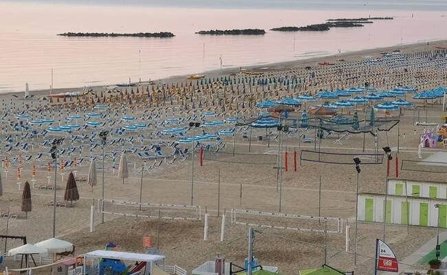 hotelpalmarosa it richiedi-il-tuo-bonus-vacanze-hotel-roseto-degli-abruzzi-sul-mare 009
