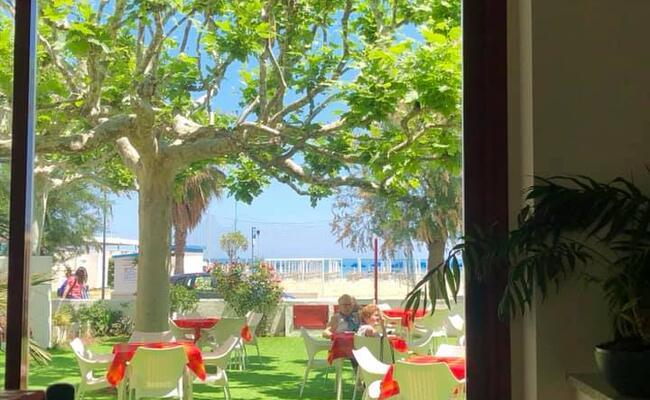 hotelpalmarosa it richiedi-il-tuo-bonus-vacanze-hotel-roseto-degli-abruzzi-sul-mare 010