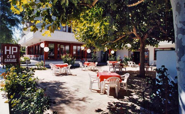 hotelpalmarosa it promozione-agosto-al-mare-a-roseto-degli-abruzzi-in-hotel-con-spiaggia-inclusa-e-camere-spaziose 010