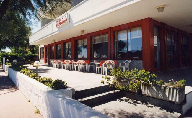 hotelpalmarosa it promozione-agosto-al-mare-a-roseto-degli-abruzzi-in-hotel-con-spiaggia-inclusa-e-camere-spaziose 011