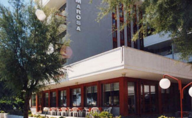 hotelpalmarosa it hotel-a-giugno-a-roseto-degli-abruzzi-fronte-mare 010
