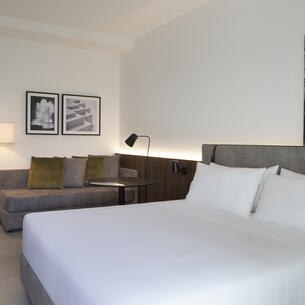 jhotel en turin-tour-offer-with-hotel-stay 018
