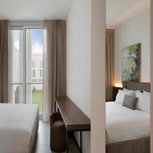 jhotel en family-hotel-in-turin 017