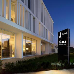 jhotel en taola-lounge-business-menu 018