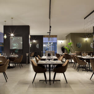 jhotel en taola-lounge-business-menu 019