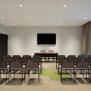 jhotel en hotel-in-turin-with-meeting-rooms-business-events 017