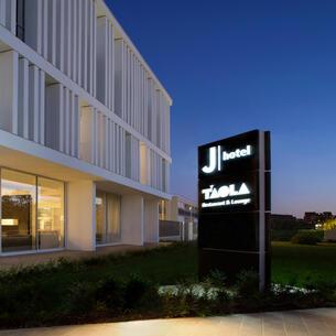 jhotel it offerta-weekend-per-residenti-in-piemonte-in-hotel-a-torino 018