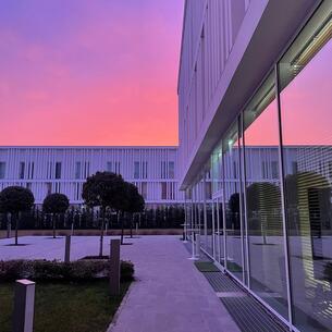jhotel it week-end-a-torino-con-visita-j-museum-e-stadium-tour 018