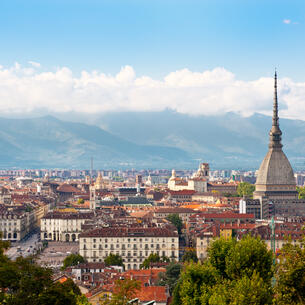 jhotel en turin-tour-offer-with-hotel-stay 017