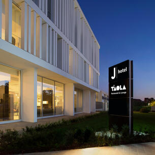 jhotel en hotel-torino-and-tickets-for-juve-sassuolo 017