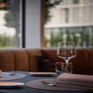 jhotel it weekend-a-torino-agosto-e-settembre 020