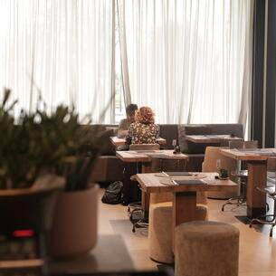 jhotel en hotel-in-turin-with-meeting-rooms-business-events 021