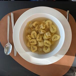 jhotel it taola-restaurant-menu-a-la-carte 021