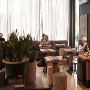 jhotel it taola-restaurant-menu-a-la-carte 018