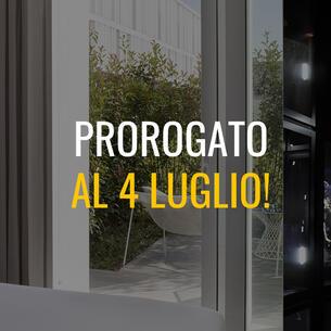 jhotel it regalo-fine-anno-scolastico-juventus 017