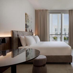 jhotel it regalo-natale-a-torino-in-hotel-juventus 017