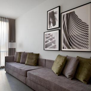 jhotel it regalo-natale-a-torino-in-hotel-juventus 018