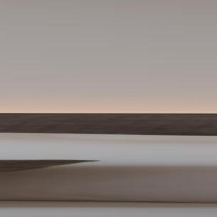 jhotel it hotel-torino-e-biglietti-per-juve-sampdoria 018
