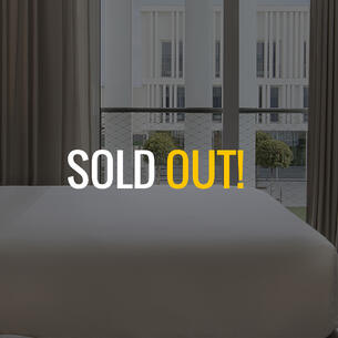 jhotel it hotel-torino-e-biglietti-per-juve-empoli 017