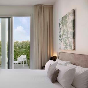 jhotel en halloween-weekend-in-turin-in-hotel-near-venaria-reale 020