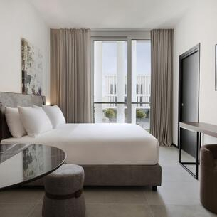 jhotel it cena-romantica-torino 019