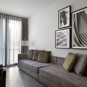jhotel it cena-romantica-torino 020