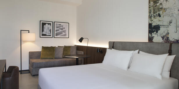 jhotel en turin-tour-offer-with-hotel-stay 013