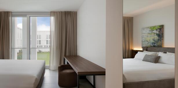 jhotel en family-hotel-in-turin 012