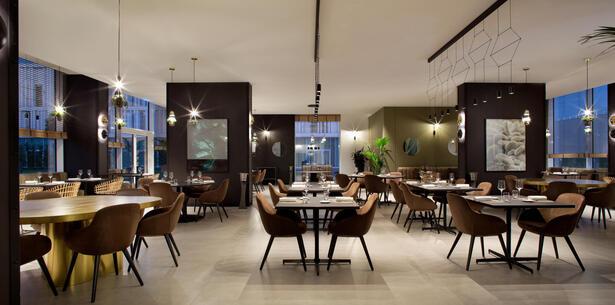 jhotel en taola-lounge-business-menu 014